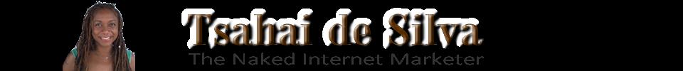 tsahaidesilva